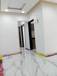 999 sqft, 2 bhk Apartment in RNA NG Diamond Hill B Phase I Bhayandar East, Mumbai at Rs. 73.9260 Lacs
