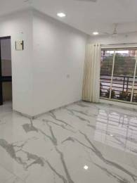 999 sqft, 2 bhk Apartment in Builder RNA NG Vibrancy Mira Road East, Mumbai at Rs. 71.9280 Lacs