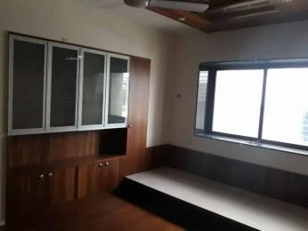 2500 sqft, 3 bhk Villa in Builder Project Karmayogi Nagar, Nashik at Rs. 35000