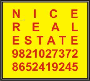 730 sqft, 2 bhk Apartment in Builder Project Kalyan West, Mumbai at Rs. 34.0000 Lacs