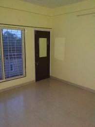 1200 sqft, 3 bhk Apartment in Builder Project Daldal Seoni, Raipur at Rs. 9000