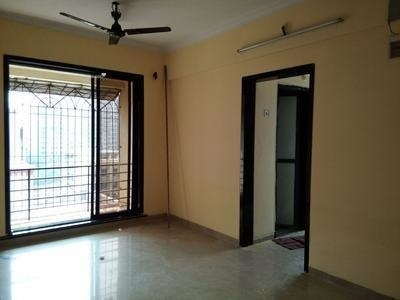 890 sqft, 2 bhk Apartment in Safalya New Bombay Safalya Airoli, Mumbai at Rs. 23000