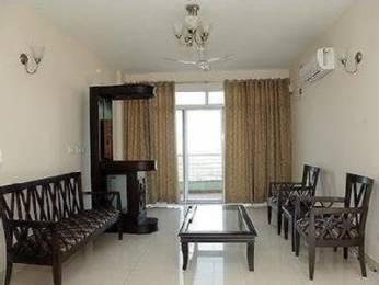 1140 sqft, 2 bhk Apartment in Builder Airoli shiv shankar 1 Airoli, Mumbai at Rs. 24000