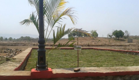 2000 sqft, Plot in Builder Excellence Celebration Karjat Kashele Khandas Road, Pune at Rs. 14.0000 Lacs