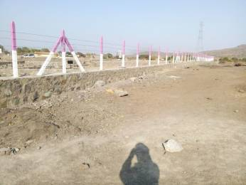 2870 sqft, Plot in Builder Project Saswad, Pune at Rs. 34.4400 Lacs