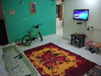 1250 sqft, 3 bhk Apartment in Makwana Bhakti Amrut Wagholi, Pune at Rs. 40.0000 Lacs