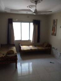 1800 sqft, 5 bhk IndependentHouse in Builder Project Sector 60, Mohali at Rs. 1.4200 Cr