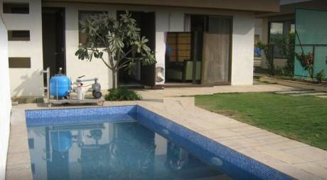 1633 sqft, 4 bhk IndependentHouse in Builder Project Sector 80, Mohali at Rs. 1.1000 Cr