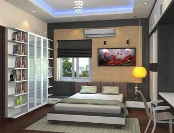 1000 sqft, 2 bhk Apartment in Builder exellent house modern housing complex, Chandigarh at Rs. 25000