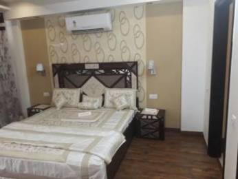 1200 sqft, 2 bhk Apartment in Builder exellent house modern housing complex, Chandigarh at Rs. 25000