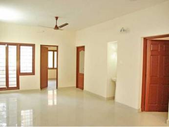 600 sqft, 2 bhk Apartment in Builder beautiful house Sector 20, Panchkula at Rs. 14000