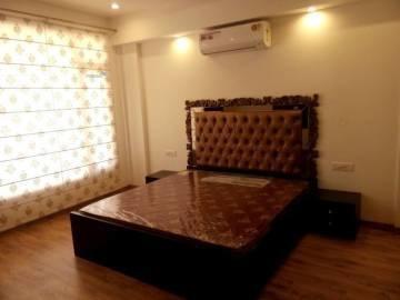 400 sqft, 1 bhk BuilderFloor in Builder exellent house Sector 2, Panchkula at Rs. 7500