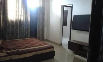 300 sqft, 1 bhk BuilderFloor in Builder beautifull house Panchkula Sec 12A, Chandigarh at Rs. 6000