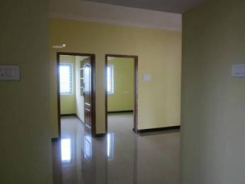 600 sqft, 1 bhk BuilderFloor in Builder excellent house Sector 18, Panchkula at Rs. 11500