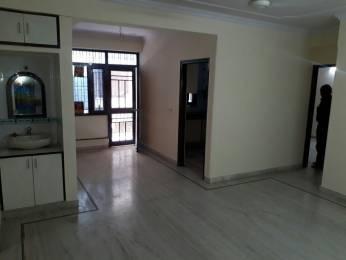 1000 sqft, 3 bhk BuilderFloor in Builder Project modern housing complex, Chandigarh at Rs. 20000