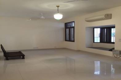 600 sqft, 2 bhk BuilderFloor in Builder Project Sector 20, Panchkula at Rs. 15000