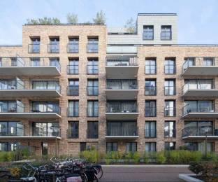 1250 sqft, 3 bhk Apartment in Builder BEAUTIFULL HOUSE Sector 3, Panchkula at Rs. 20000