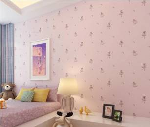 600 sqft, 1 bhk BuilderFloor in Builder excellent house Panchkula Sec 12A, Chandigarh at Rs. 10000