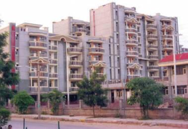 1200 sqft, 3 bhk Apartment in Builder beautifull house Sector 20, Panchkula at Rs. 20000