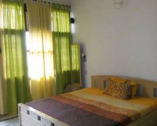350 sqft, 1 bhk BuilderFloor in Builder excellent house Sector 2, Panchkula at Rs. 8000