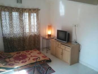 650 sqft, 1 bhk BuilderFloor in Builder excellent house Sector 18, Panchkula at Rs. 12500
