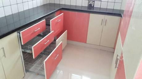 650 sqft, 1 bhk BuilderFloor in Builder beautifull house 4 Sector MDC, Panchkula at Rs. 12500