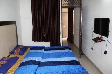 850 sqft, 2 bhk BuilderFloor in Builder EXCELLENT HOUSE sector 7, Panchkula at Rs. 17000