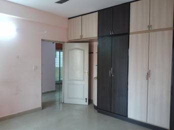 650 sqft, 1 bhk BuilderFloor in Builder GOOD HOUSE Sector 18, Panchkula at Rs. 13000
