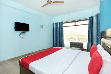 350 sqft, 1 bhk BuilderFloor in Builder good house MDC Sector 5, Panchkula at Rs. 6500