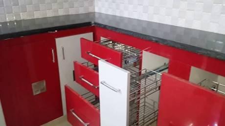 850 sqft, 2 bhk BuilderFloor in Builder beautifull house Sector 11, Panchkula at Rs. 17000