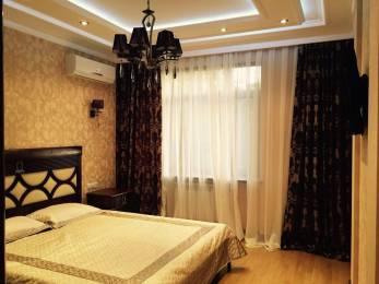 980 sqft, 2 bhk Apartment in Builder mayure delux Marol andheri east, Mumbai at Rs. 40000