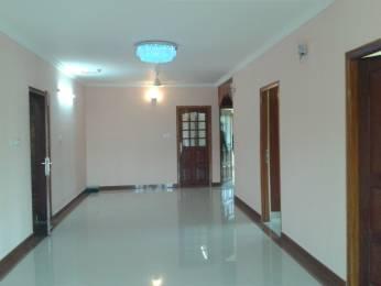 1000 sqft, 2 bhk Apartment in Builder Shivalik Appartment Marol andheri east, Mumbai at Rs. 37000