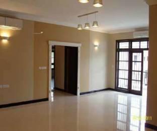 1050 sqft, 2 bhk Apartment in Builder mayure Plaza Marol andheri east, Mumbai at Rs. 39000