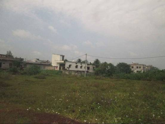 9000 sqft, Plot in Builder MALIKASHPUR PLOT Mallikashpur, Balasore at Rs. 27.0000 Lacs