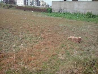 4000 sqft, Plot in Builder Project Mallikashpur, Balasore at Rs. 60.0000 Lacs