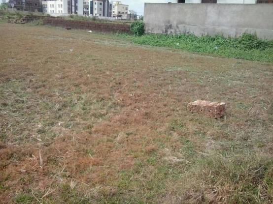 4000 sqft, Plot in Builder Project Mallikashpur, Balasore at Rs. 60.0000 Lacs