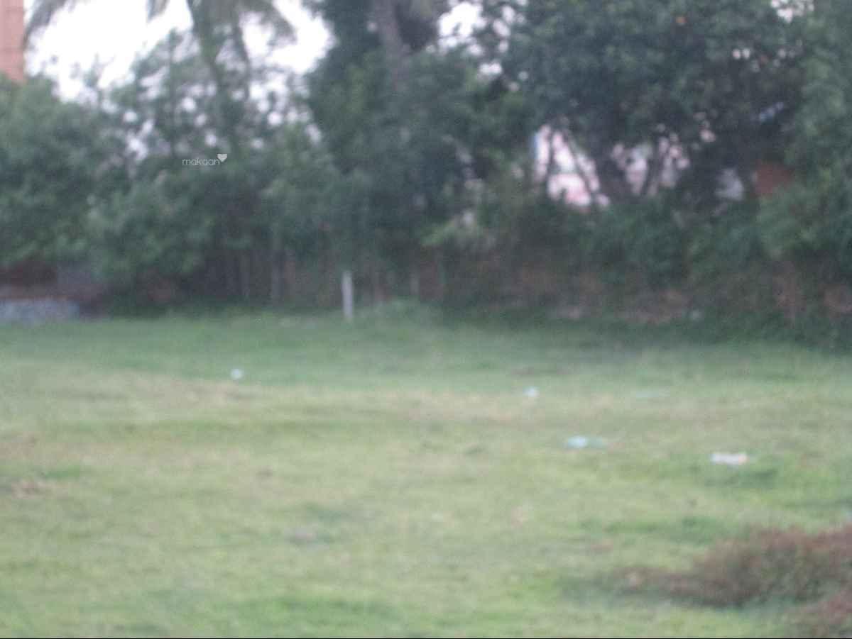 6534 sq ft 0BHK Plots Property By Swarg Developers In mallikashpur, Mallikashpur