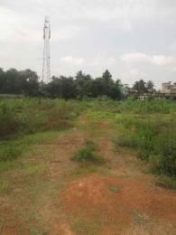 2178 sqft, Plot in Builder sai krushana Balasore, Balasore at Rs. 25.0000 Lacs