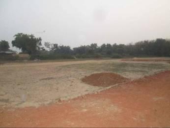 2178 sqft, Plot in Builder sai amruta Balasore, Balasore at Rs. 12.5000 Lacs