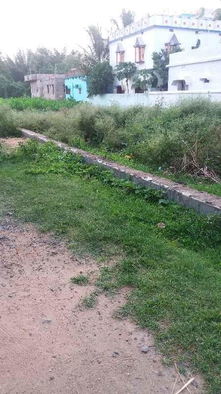 2178 sq ft 0BHK Plots Property By Swarg Developers In Sai aditya, Fakir Mohan Nagar