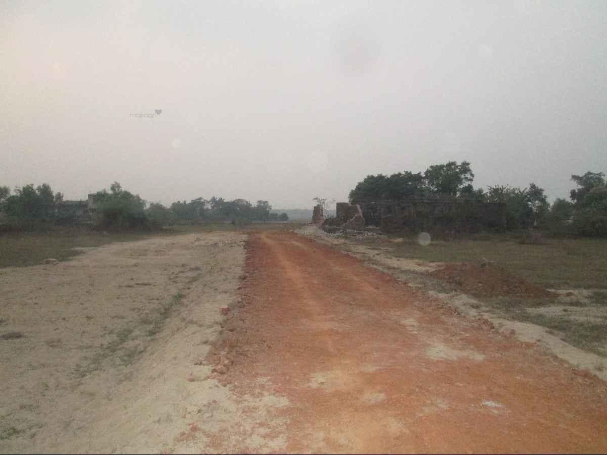 2178 sq ft 0BHK Plots Property By Swarg Developers In Sai Karuna, Sunduri