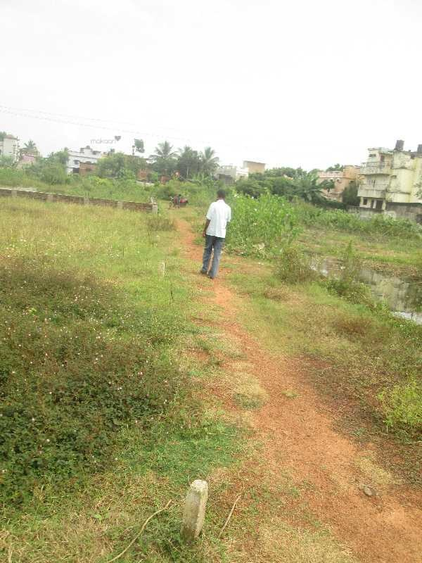 2178 sq ft 0BHK Plots Property By Swarg Developers In Project, Balasore
