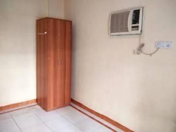 1280 sqft, 2 bhk Apartment in Sonam Golden Nest Phase XVI Mira Road East, Mumbai at Rs. 1.1840 Cr