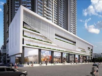 2985 sqft, 4 bhk Apartment in Rajesh Raj Tattva Thane West, Mumbai at Rs. 3.0000 Cr