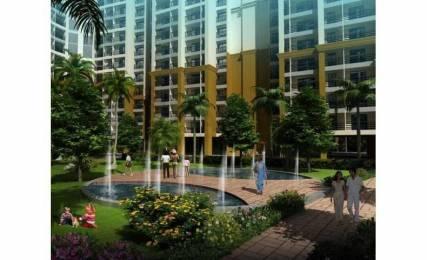 874 sqft, 1 bhk Apartment in Indiabulls Greens Panvel, Mumbai at Rs. 43.0000 Lacs