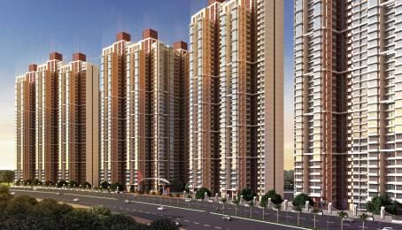 983 sqft, 2 bhk Apartment in Marathon Nexzone Panvel, Mumbai at Rs. 60.0000 Lacs
