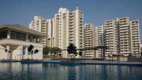2043 sqft, 3 bhk Apartment in Lodha New Cuffe Parade Wadala, Mumbai at Rs. 3.8800 Cr