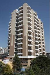 2437 sqft, 3 bhk Apartment in Vaishnavi Terraces JP Nagar Phase 4, Bangalore at Rs. 2.0000 Cr
