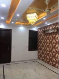 1080 sqft, 3 bhk BuilderFloor in Builder builder flat dwarka sector 8 Dwarka 8 Sector, Delhi at Rs. 90.0000 Lacs