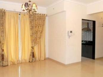 1070 sqft, 2 bhk Apartment in Builder Project Taloja, Mumbai at Rs. 70.0000 Lacs